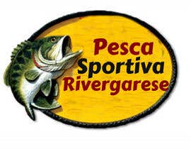 #15 cho Disegnare un Logo per www.psrivergarese.it bởi acmstha55