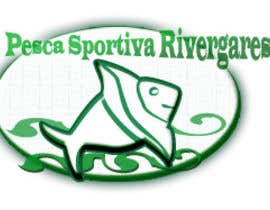 #11 for Disegnare un Logo per www.psrivergarese.it af nerburish