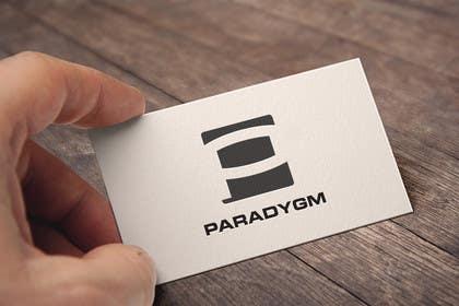 Nro 55 kilpailuun Logo for my business käyttäjältä faisalmasood012