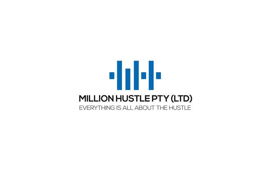 Inscrição nº 15 do Concurso para Design a Logo for a music distribution company