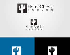 #15 for Home Check Tucson by ngdinc