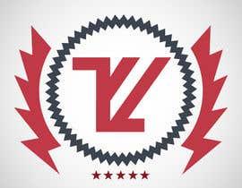 #12 untuk Logo for an eSports Team oleh guduleaandrei