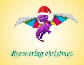 #4 untuk Christmas show oleh Hamidred