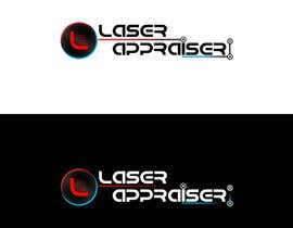 #4 for LA Logo Upgrade by MadaSociety