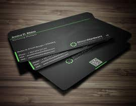 #121 cho Design some Business Cards bởi Fgny85