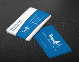 #66 cho Design some Business Cards bởi mamun313