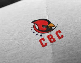 Nro 12 kilpailuun Design a Logo for beverage product käyttäjältä indunil29