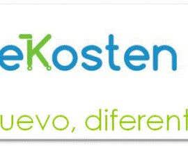 acim1987 tarafından Eslogan para tienda Virtual Ekosten için no 30