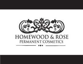 #21 for Design a Logo for a Beauty Clinic af HonestDesignerz