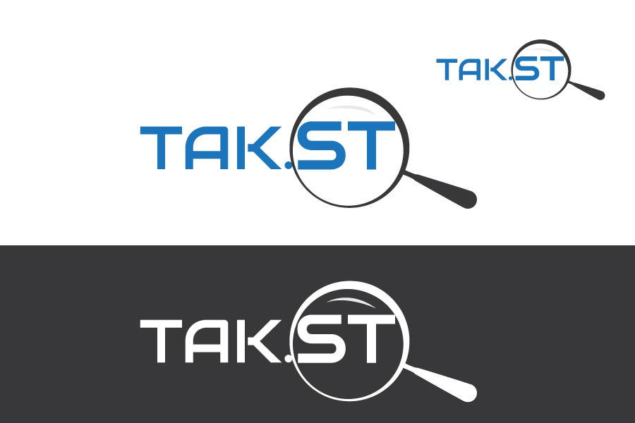 Konkurrenceindlæg #4 for Design a Logo for appraiser company