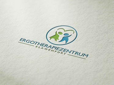 shitazumi tarafından Design eines Logos for occupational therapy centre için no 34