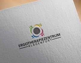 #12 untuk Design eines Logos for occupational therapy centre oleh ibed05