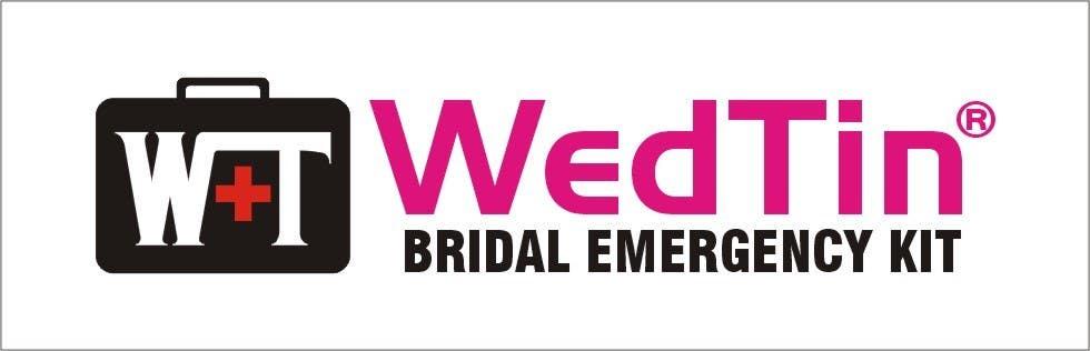 Bài tham dự cuộc thi #                                        115                                      cho                                         Design a Logo for Wedding-related Product
