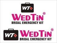 Bài tham dự #119 về Graphic Design cho cuộc thi Design a Logo for Wedding-related Product