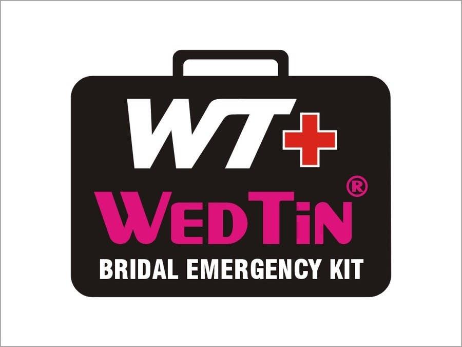 Bài tham dự cuộc thi #                                        120                                      cho                                         Design a Logo for Wedding-related Product
