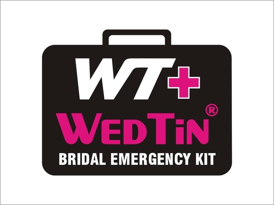 Bài tham dự cuộc thi #                                        121                                      cho                                         Design a Logo for Wedding-related Product