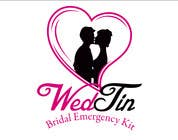 Bài tham dự #76 về Graphic Design cho cuộc thi Design a Logo for Wedding-related Product