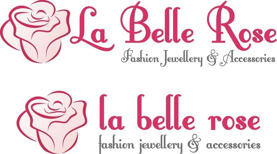Inscrição nº 73 do Concurso para Design a Logo for online jewellery & accessories business