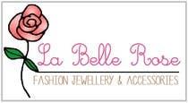 Graphic Design Inscrição do Concurso Nº34 para Design a Logo for online jewellery & accessories business