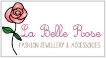 Graphic Design Inscrição do Concurso Nº37 para Design a Logo for online jewellery & accessories business