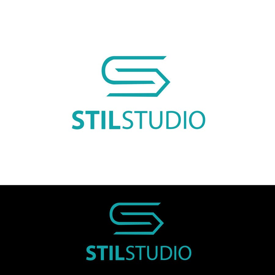 Inscrição nº 63 do Concurso para Design a Logo for stilstudio