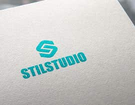 #43 para Design a Logo for stilstudio por rangathusith