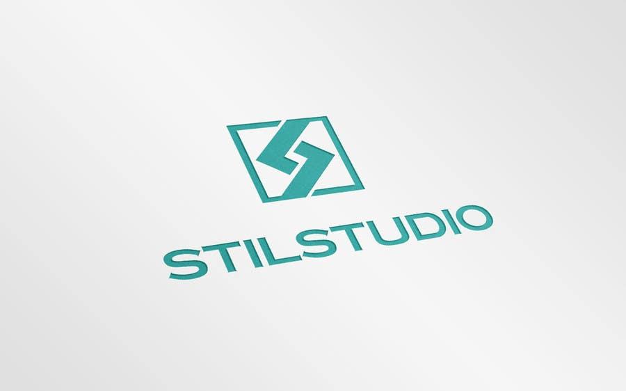 Inscrição nº 52 do Concurso para Design a Logo for stilstudio