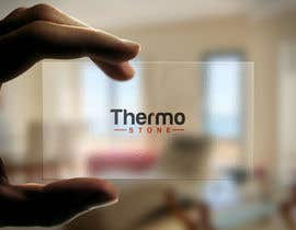 "#27 for Design Logo for our company ""Thermostone"". af logofarmer"