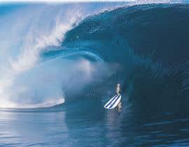 #19 untuk SURFING BABY! oleh IsHiL