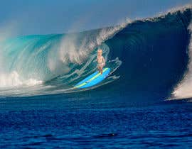 alinrzv tarafından SURFING BABY! için no 2