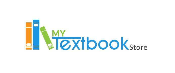 Bài tham dự cuộc thi #23 cho Design a Logo for an online Textbook Store -- 3