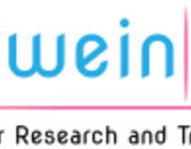 #22 untuk Design a Logo for a Gender Research and Training Center oleh SaraWebWorker