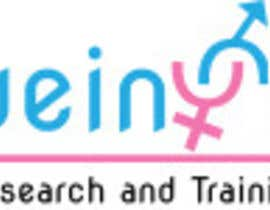 #24 untuk Design a Logo for a Gender Research and Training Center oleh SaraWebWorker