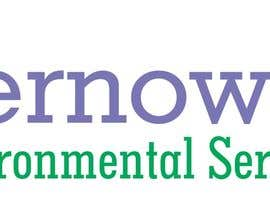 #2 untuk Redeign/Build a Website PLUS design logo for Kernow Environmental Services oleh rnigudkar