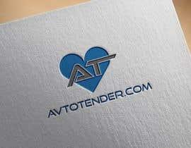 #19 cho Logo Design for AvtoTender.com bởi oosmanfarook