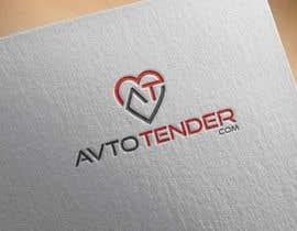 #105 cho Logo Design for AvtoTender.com bởi ibed05