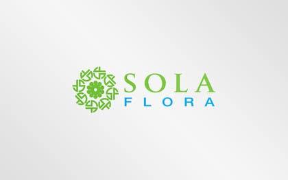 #136 for Develop a Corporate Identity for flower shop af sdartdesign
