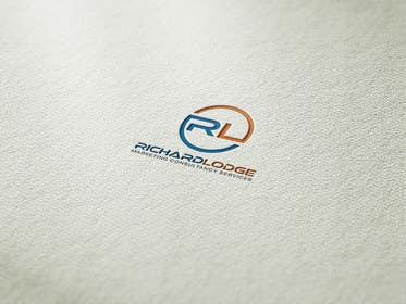 Nro 63 kilpailuun Design a Logo for RL MCS Ltd käyttäjältä SabaGraphica