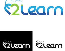#77 untuk Create a FANTASTIC logo for new educational software company oleh vladopa