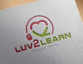 #44 for Create a FANTASTIC logo for new educational software company by hansa02