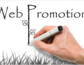 #4 untuk Design a Promotion Widget area and Splash page design oleh deepakjindal80