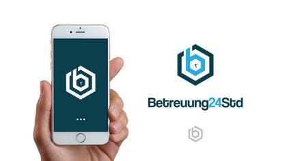 "SergiuDorin tarafından Tervezzen logót for ""Betreuung"" için no 29"