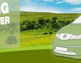 #16 for Design a Banner for my grassfed beef website by emilspasov