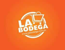 Rosach tarafından Diseñar un logotivo para tienda online için no 10