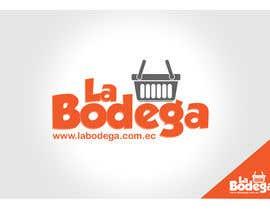 leovbox tarafından Diseñar un logotivo para tienda online için no 28
