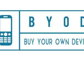 nicoabardin tarafından Design a Logo for Cell Phone Store için no 16