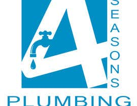 #8 for Design a Logo for a Plumbing Company by bhargav0049