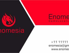 #26 para Company Logo + Business Card + Mascot Design por nirajmandaliya