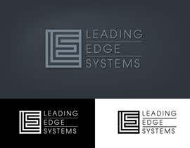 #87 for Design a Logo for Leading Edge Systems af aamerjamallx
