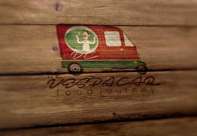 hbucardi tarafından Design a Logo for Italian Food Online Service için no 29